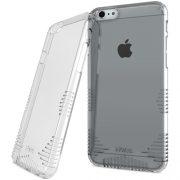 Cover Grip Trasparente per iPhone 6/6S | Clear