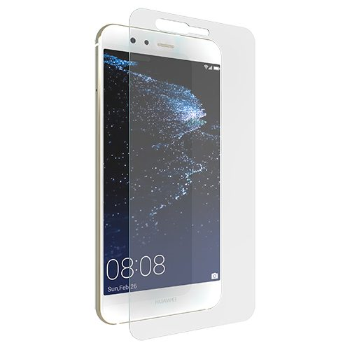 Vetro Temperato per Huawei P10 Lite | Clear Display