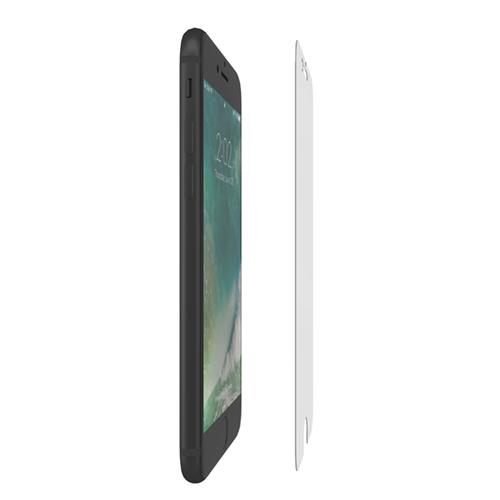 Vetro Temperato per iPhone | Clear Display