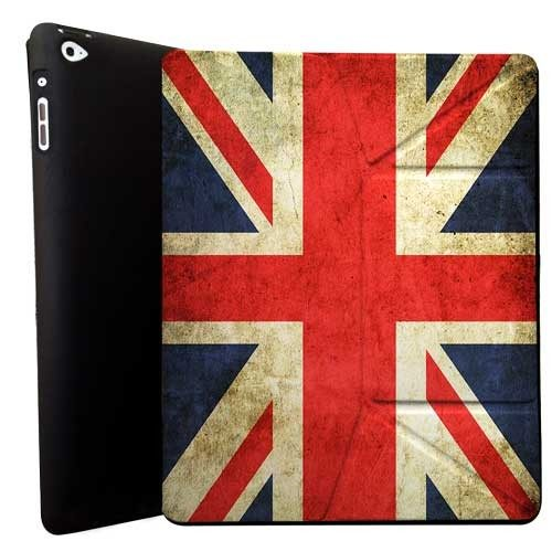 Protective Enveloping Case for iPad | UK