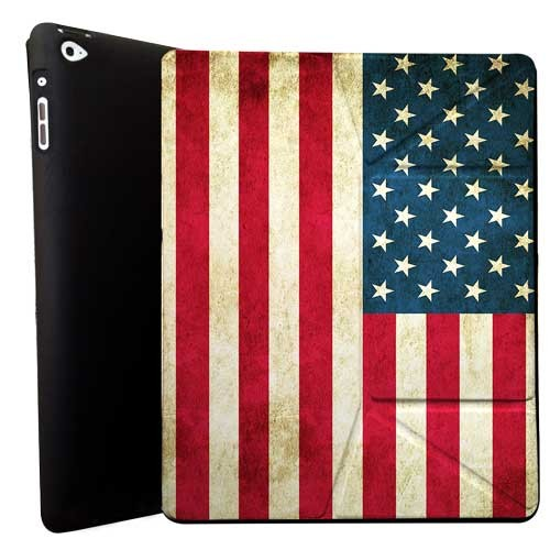 Protective Enveloping Case for iPad | USA