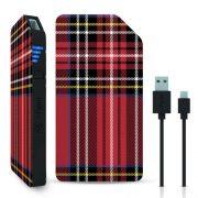 Universal Portable Power Bank | Scottish