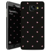 Cover Slim Rigida per Samsung Galaxy A5 2016 | Sweety