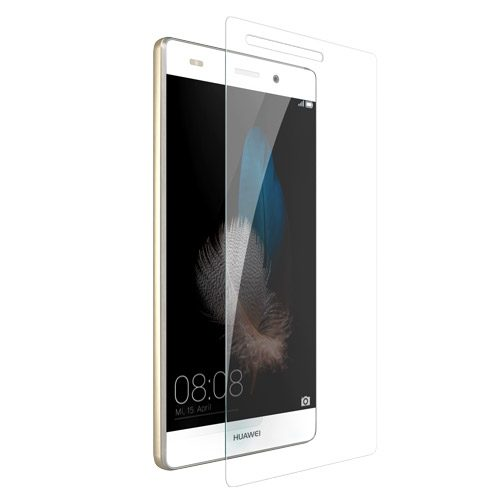Vetro Temperato per Huawei P8 Lite | Clear Display