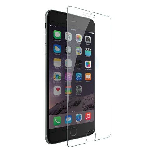 Vetro Temperato per iPhone 6/6S | Clear Display