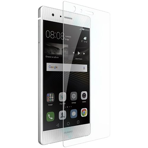 Vetro Temperato per Huawei P9 Lite | Clear Display