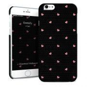 Cover Slim Rigida per iPhone 6/6S Plus | Sweety