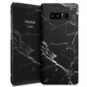Cover Slim Rigida per Samsung Galaxy Note 8 | Marble