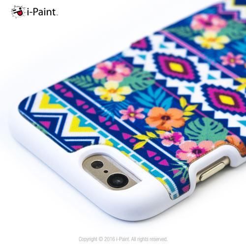 cover tessuto iphone 6