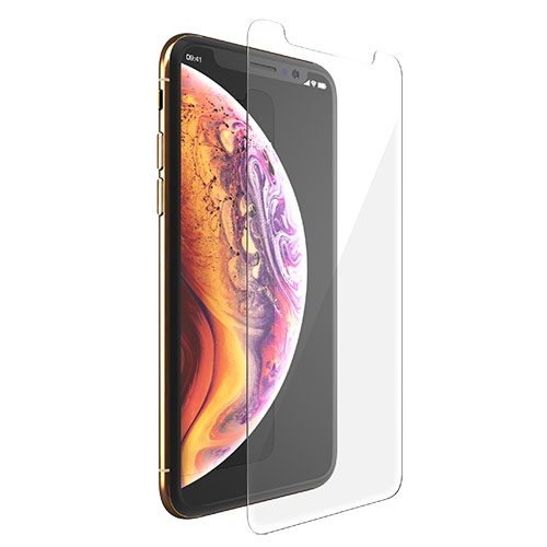 Vetro Temperato per iPhone XR | Clear Display