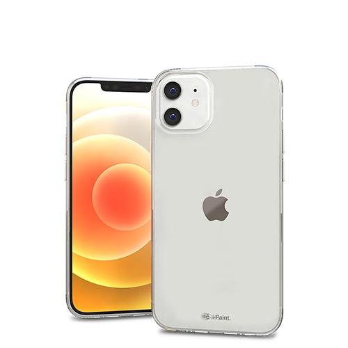 CLEAR CASE_iPhone 12 mini 500x500