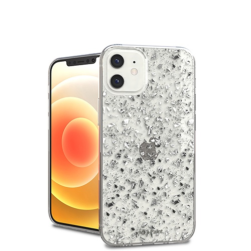 GLITTER CASE_iP12mini 500X500