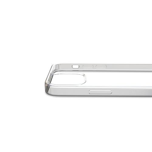 3 DETT CLEAR CASE_iP12 PRO MAX-500x500