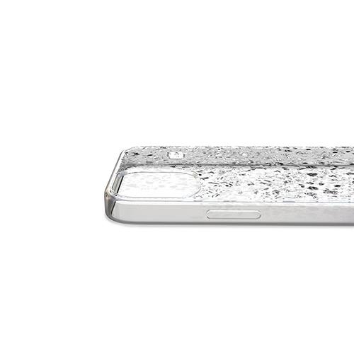 3DETT GLITTER CASE_iP12 mini_OK500x500