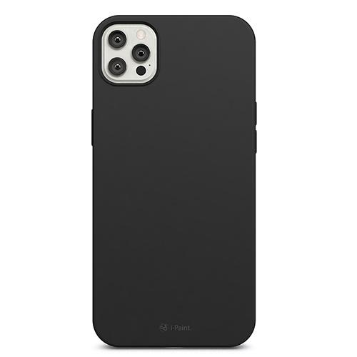 3DETT SOLID CASE_iP12 PRO MAX_black-500x500