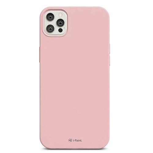 3DETT SOLID CASE_iP12 PRO MAX_pink500x500