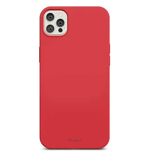 3DETT SOLID CASE_iP12 PRO MAX_red-500x500