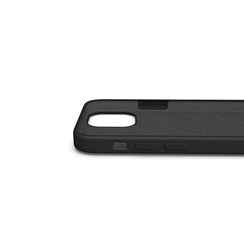 3DETT SOLID CASE_iP12 mini_black-500x500