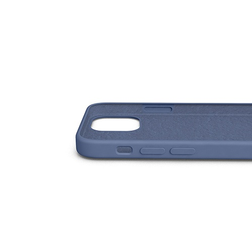 3DETT SOLID CASE_iP12 mini_ocean500x500