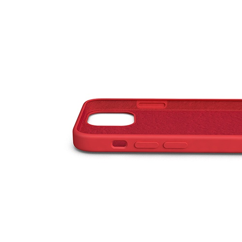 3DETT SOLID CASE_iP12 mini_red-500x500