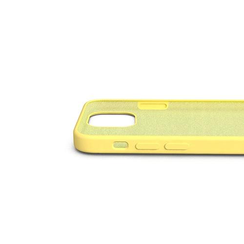 3DETT SOLID CASE_iP12 mini_yellow-500x500
