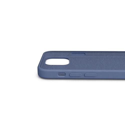 3DETT SOLID CASE_iP12PRO MAX_ocean-500x500