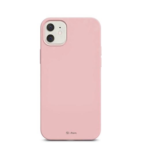 3DETT SOLID CASE_iP12_pink-500x500