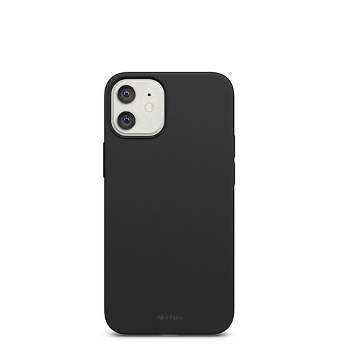 4DETT SOLID CASE_iP12 mini_black-500x500