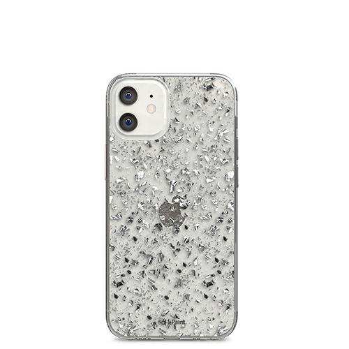 GLITTER CASE_iP12 mini FRONT-500x500