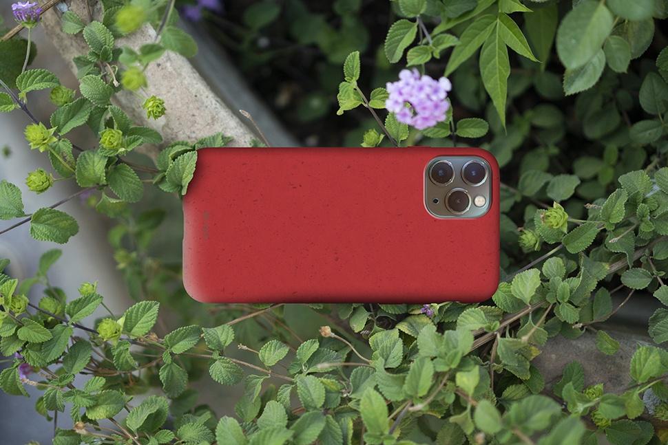 ECO2 red 11pro-OK
