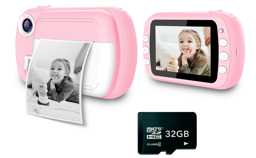macchinetta-fotografica-rosa-2