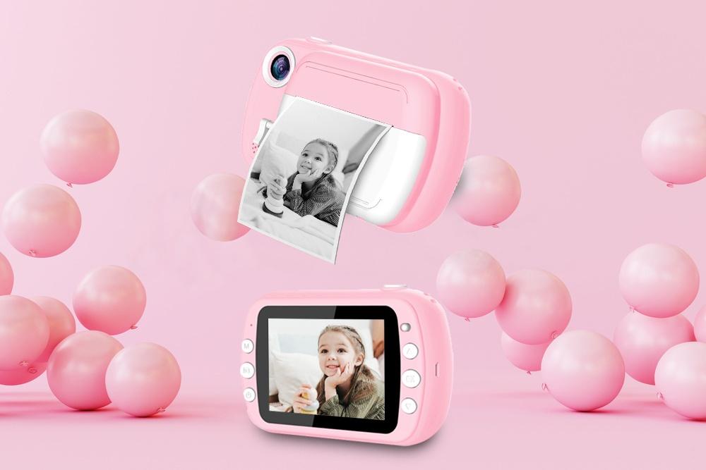 macchinetta-fotografica-rosa-4