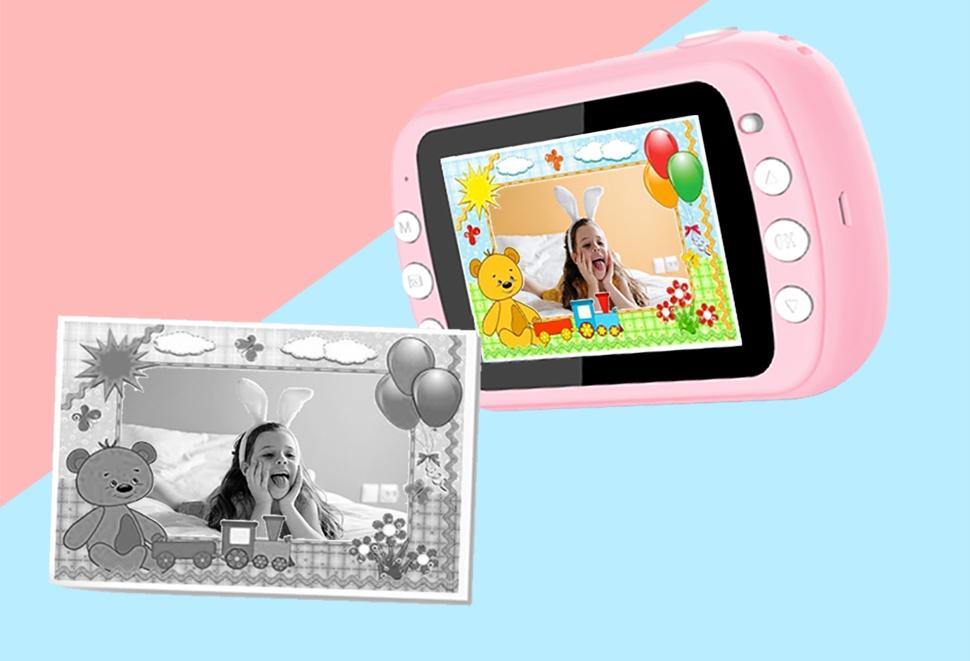 macchinetta-fotografica-rosa-5