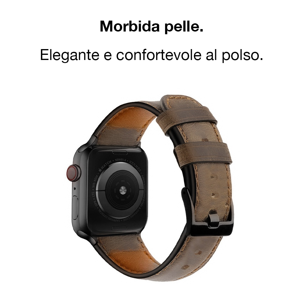 Caratteristica-Leather-Brown-2