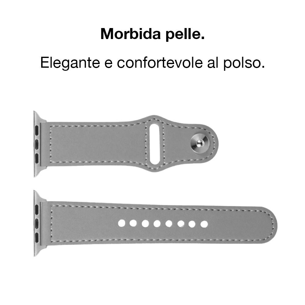 Caratteristica-Leather-Grey-2