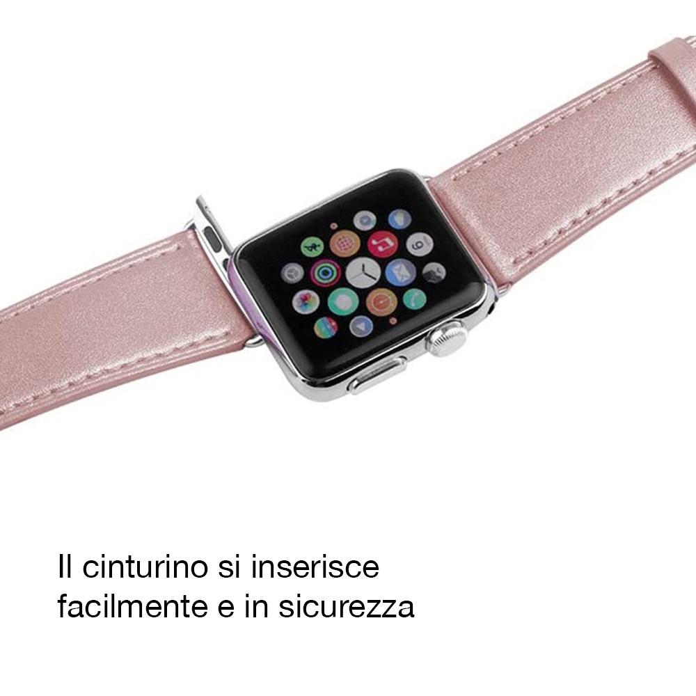 Caratteristica-Leather-Pink-2