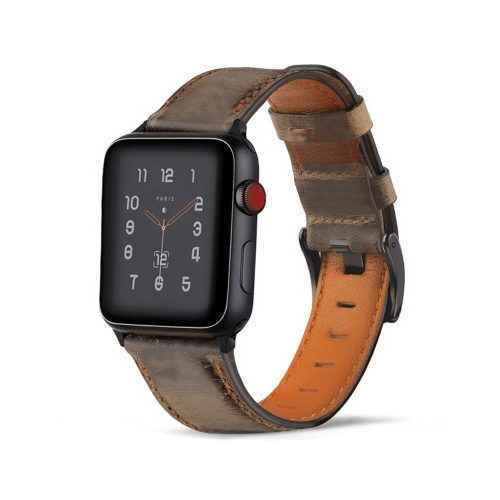 Mockup-Leather-Brown