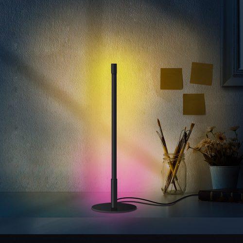 1 lamp piccola banner_1000x1000