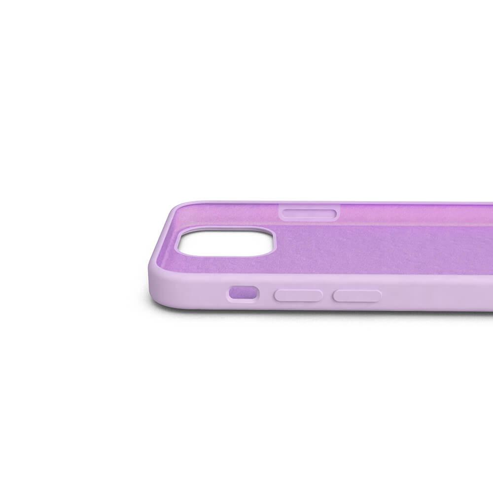 3DETT SOLID CASE_iP12 mini_lavander2