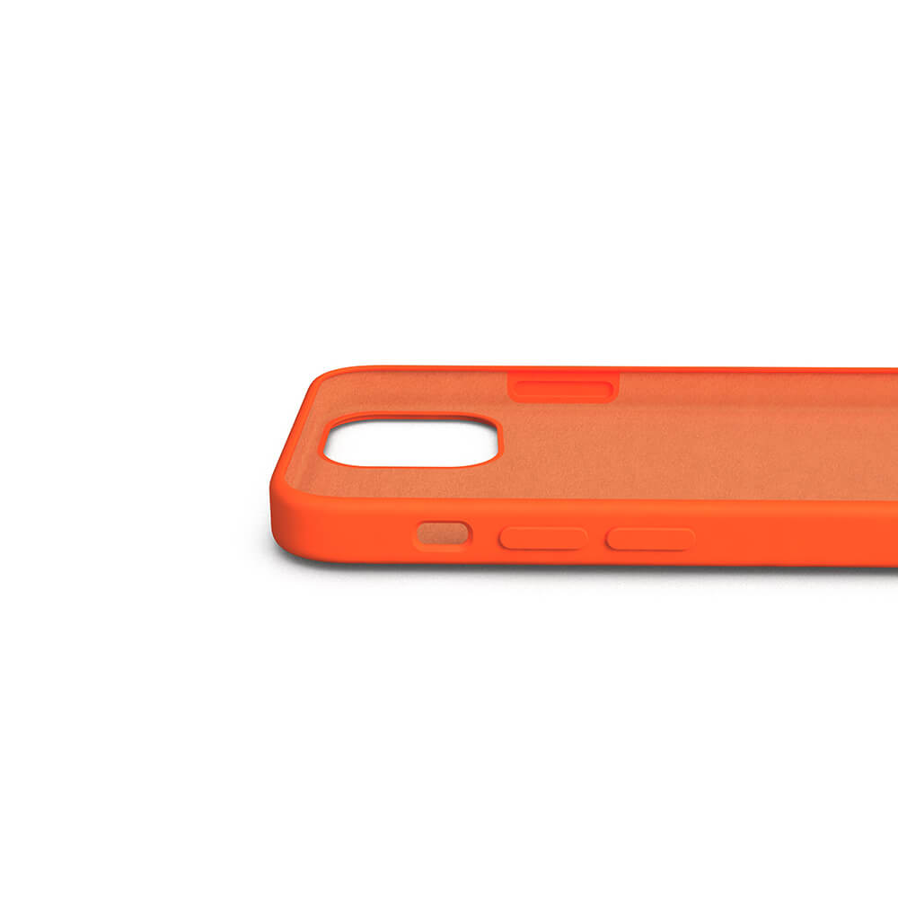 3DETT SOLID CASE_iP12 mini_orange2