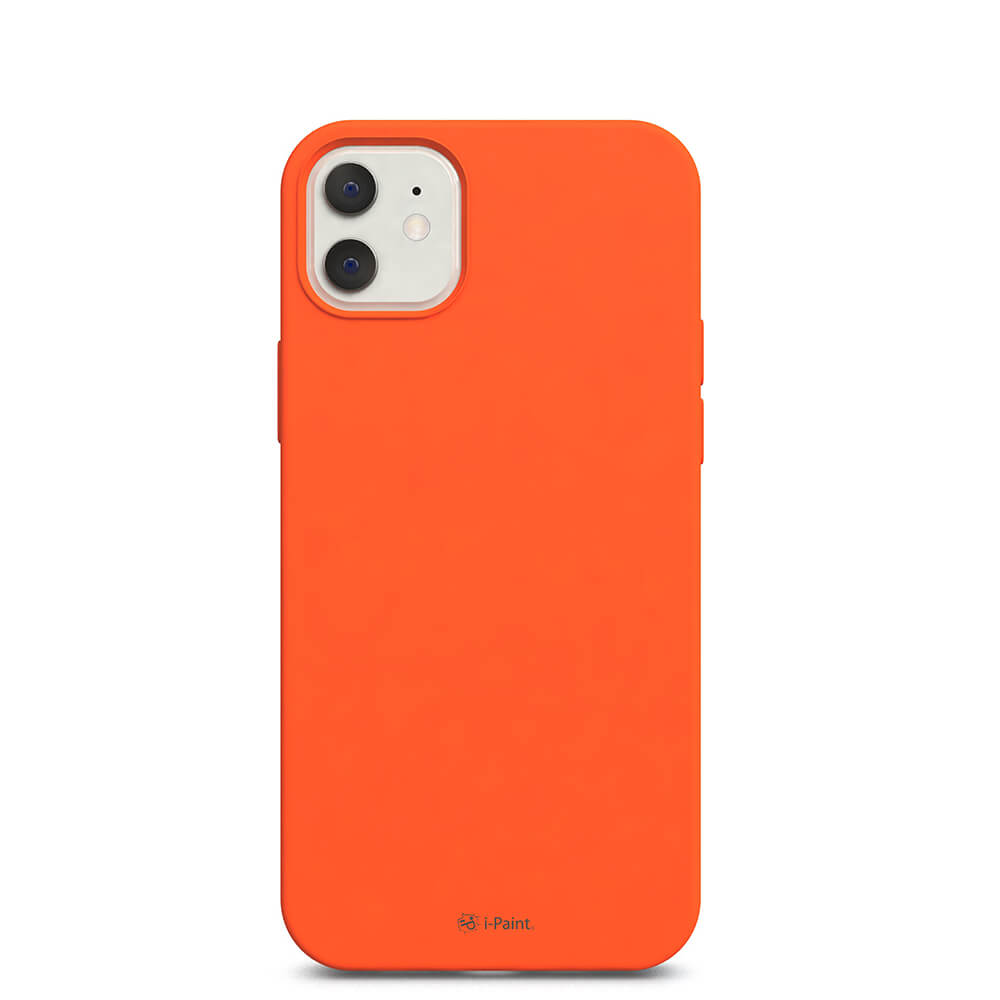 3DETT SOLID CASE_iP12_orange2