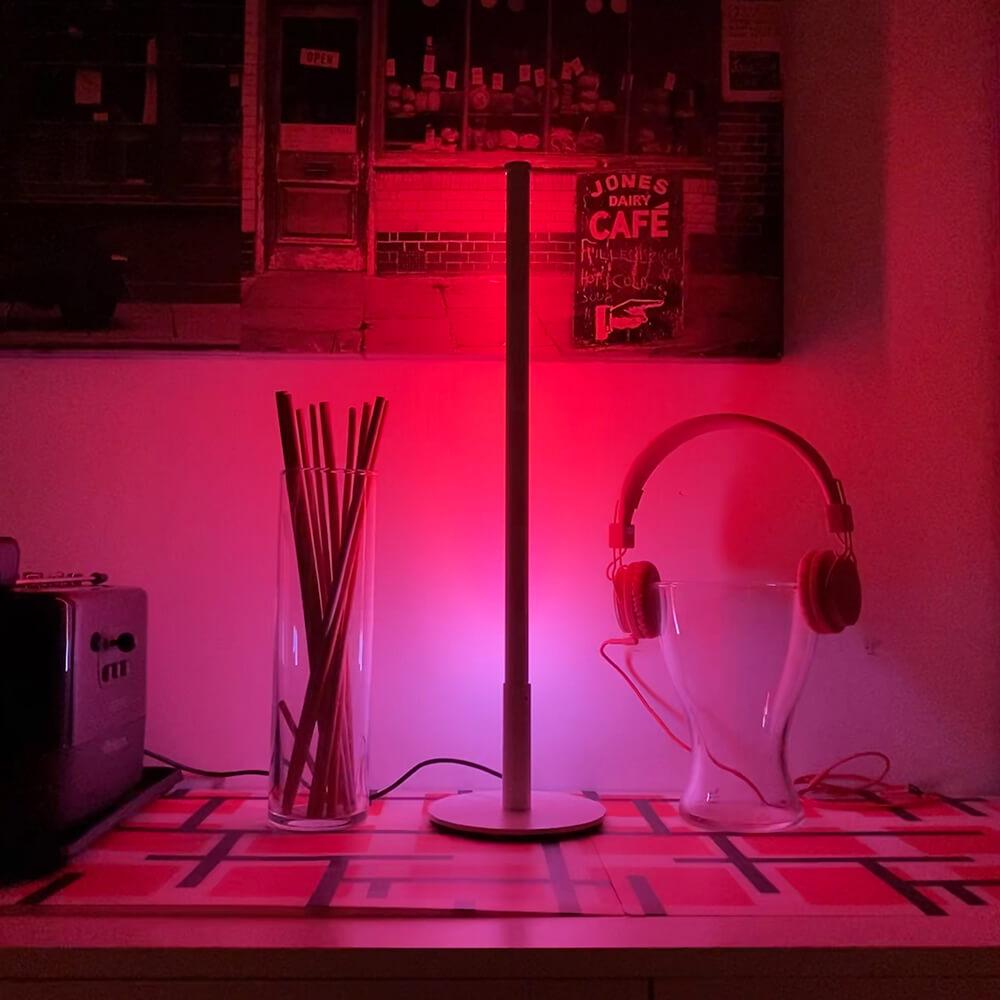 lampada-bianca-main-1000x1000