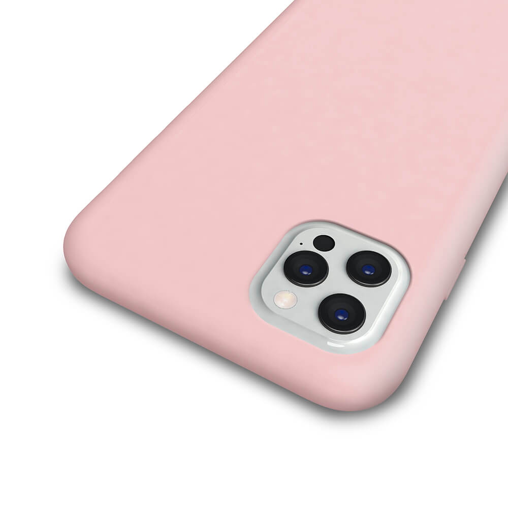 2SOLID CASE-iP11 pro_pink (1)