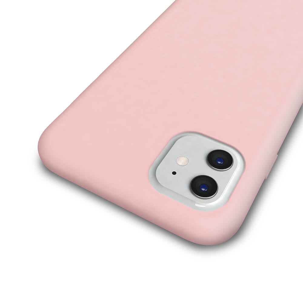 2SOLID CASE-iP11_pink (1)
