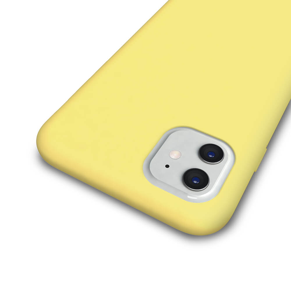 2SOLID CASE-iP11_yellow (1)