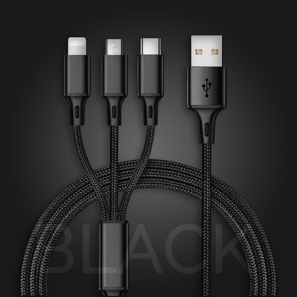 3-in-1-b_BLACK
