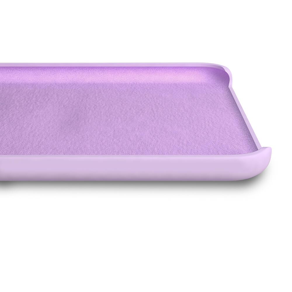 3SOLID CASE-iP11_lavander2 (1)