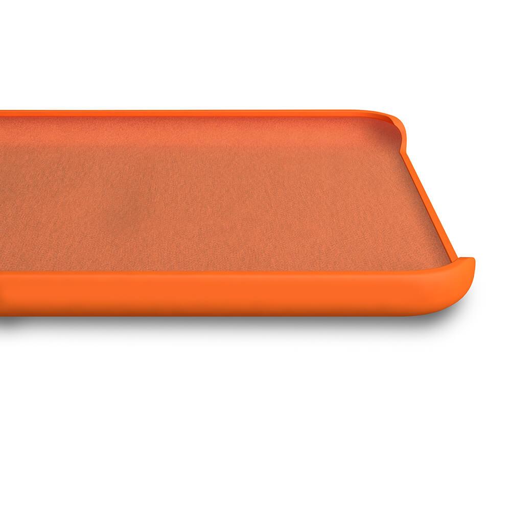 3SOLID CASE-iP11_orange2 (1)