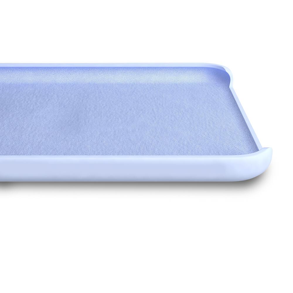 3SOLID CASE-iP11_paradise blu (1)