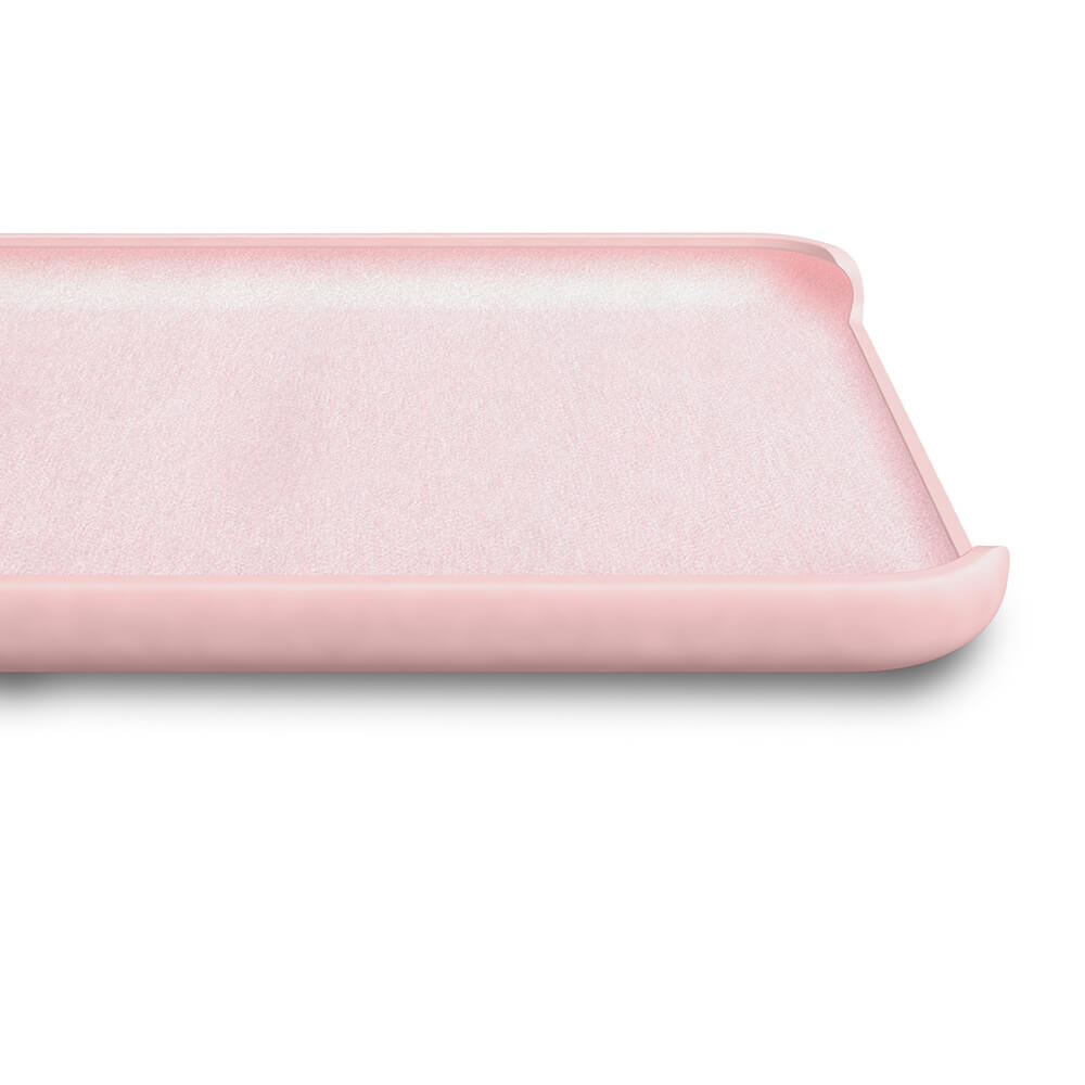 3SOLID CASE-iP11_pink (1)